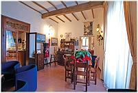 La Terrazza di Montepulciano Albergo Hotel Siena Toscana Italy Tuscany